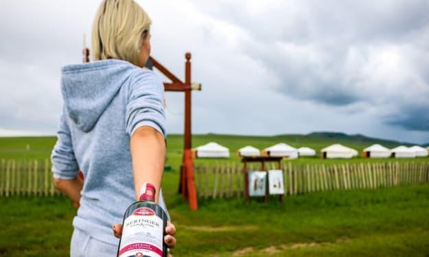 Top Must-Visit Wine Regions Across Australia