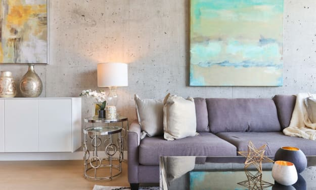 All Time Classic Designs for an Amazing Living Room