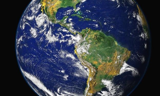Global Dream