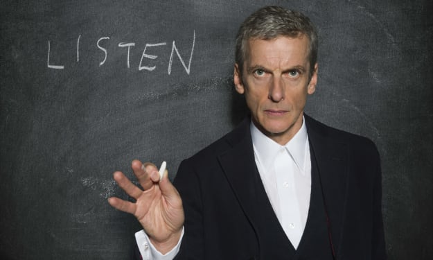 How Will The BBC Adapt To The Age Of Netflix? We May Be About To Find Out...
