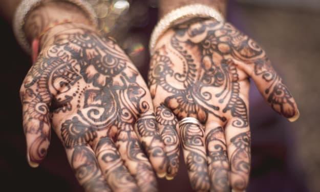 Tattoo Remorse