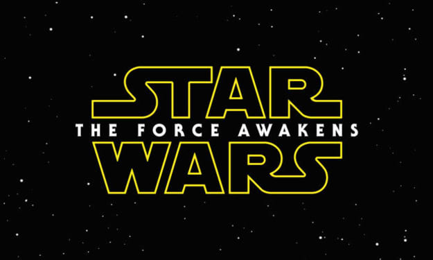 Star Wars: Episode VII - The Force Awakens Teaser: Everything You Wanna Know About!