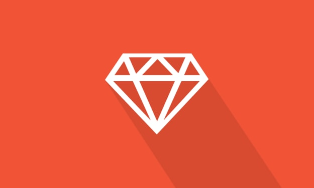 Why Should You Learn Ruby on Rails?