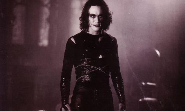 10 Horror Movies That Had Actors Die on Set