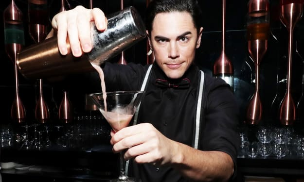 Things Every Bartender Wished Customers Understood