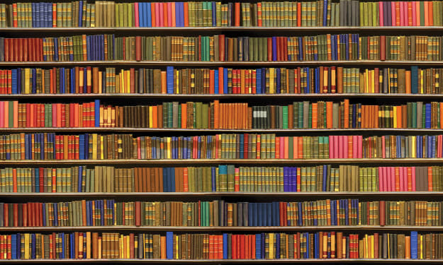 30 Books to Read Before You Die (Pt. 50)