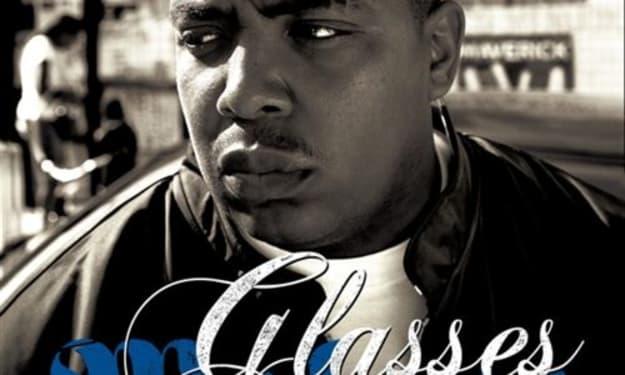 Album Review: Glasses Malone – 'Beach Cruiser'