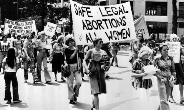 Women's Health Organizations You Need to Know