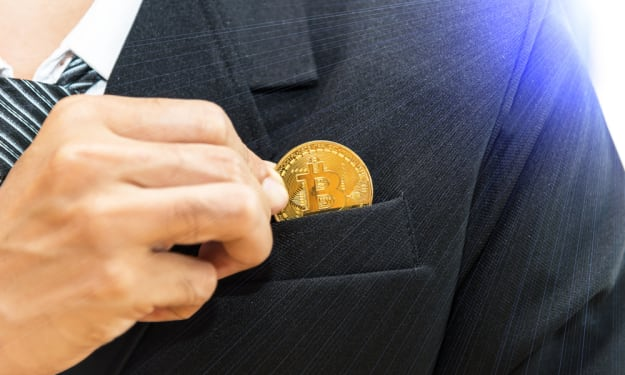 Top Courses for Bitcoin Investors on Udemy