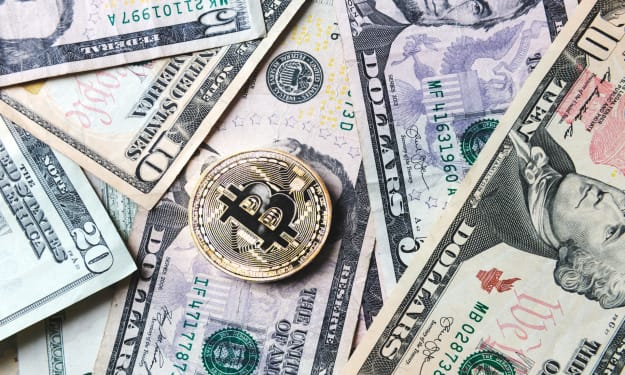 How Cryptocurrency Can Help the Global Economy