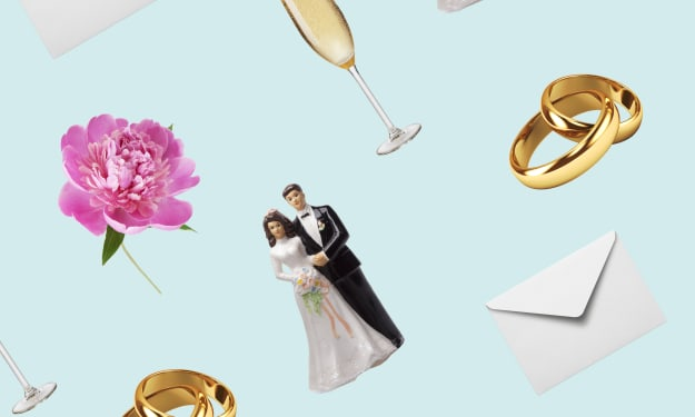 Best Wedding Sites for Your Budget