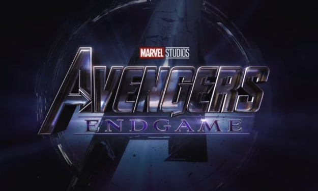Should Marvel Release Another 'Avengers Endgame' Trailer?