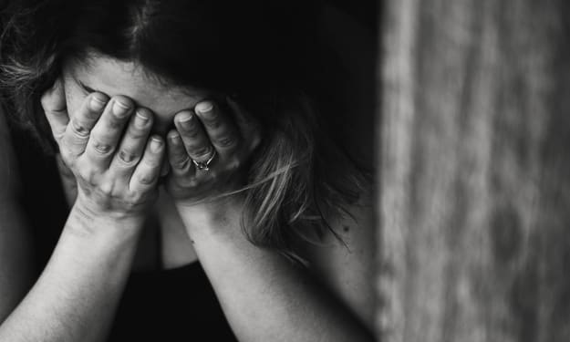 Do Abusers Feel Remorse?