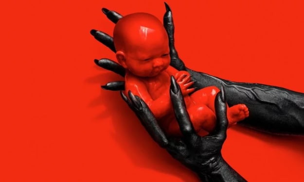 'American Horror Story: Apocalypse' Review