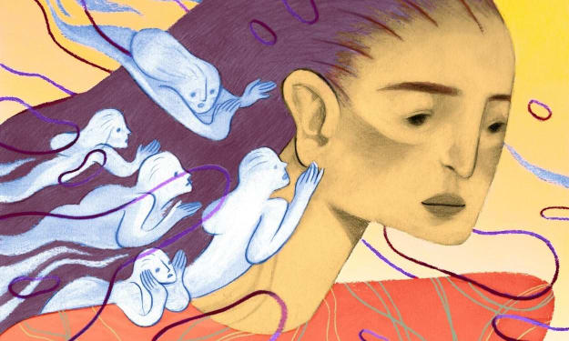 Understand Schizophrenia and Learn How to Deal with Its Patients