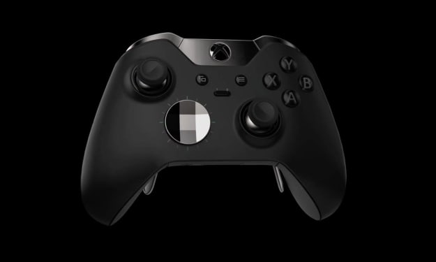 Best Xbox One Accessories for Gamers