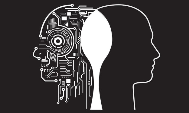 The Empathic Mind