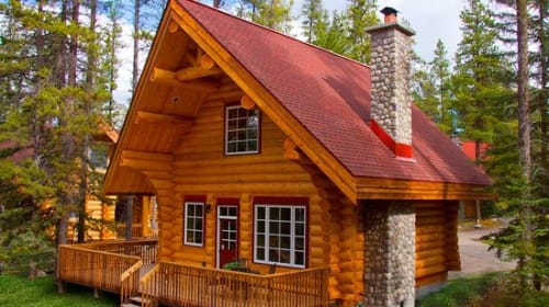 Planning Your Stay at the Family Cabin