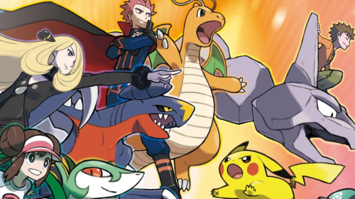 12 Tips to Strengthen Your Pokémon Masters Game