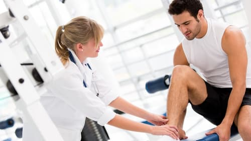 Physiotherapy – Importance, Types and Everything You Need to Know