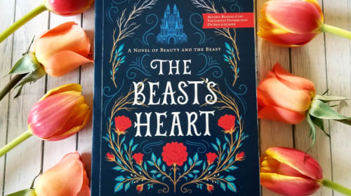 'The Beast's Heart' Review