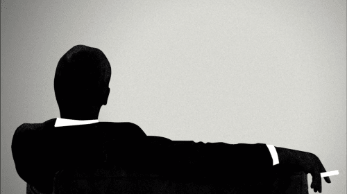 The 10 Best 'Mad Men' Episodes