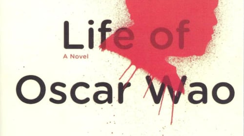 Late Review: 'The Brief Wondrous Life of Oscar Wao'