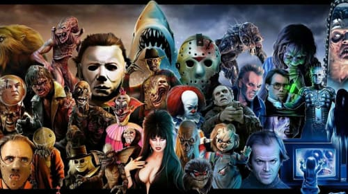 3 Remake Actors for Horror Icons That May Interest You