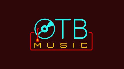 Tim Tucker & OTB MUSIC