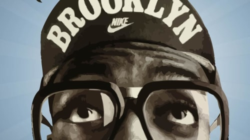 Spike Lee's Oscars Speech May Have Enraged Trump But Was He Really Being Racist?