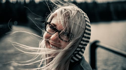 11 Ways to Be More Present in Everyday Life
