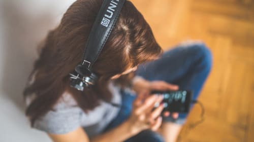 Playlist Streaming: Is It Hurting the Artist?