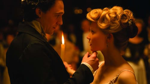 5 Reasons Why Sir Thomas Sharpe Is the Most Sympathetic Character in 'Crimson Peak'
