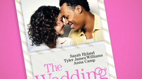 Movie Review: 'The Wedding Year': Who Knew They Still Made Romantic Comedies?