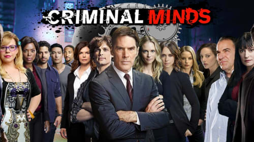 'Criminal Minds' Most Memorable Season Finales