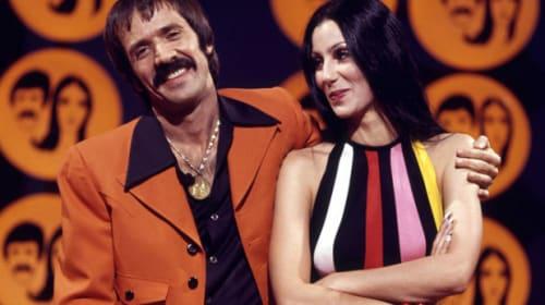 Cher, the Goddess of Pop