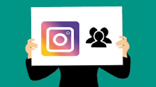 Build a Captivating Instagram Bio to Attract New Followers