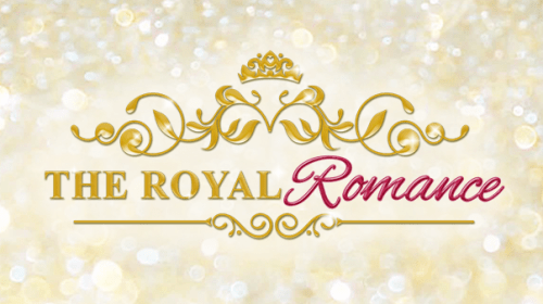 Is King Liam the Most Logical Choice in 'The Royal Romance?'