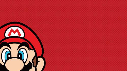Happy 130th Birthday to Nintendo