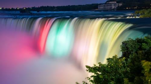 Niagara Falls Your Way