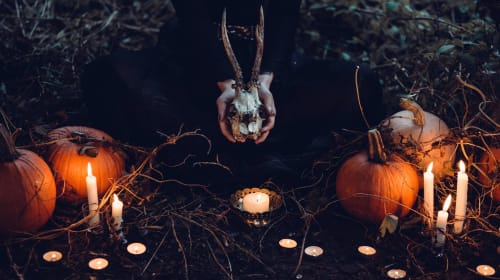 Why Should You Avoid the 'Witching Hour?'
