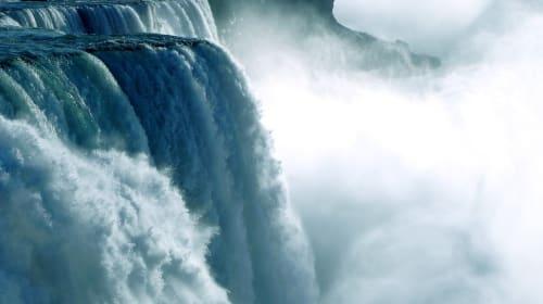 10 Best Waterfalls in the Northeast
