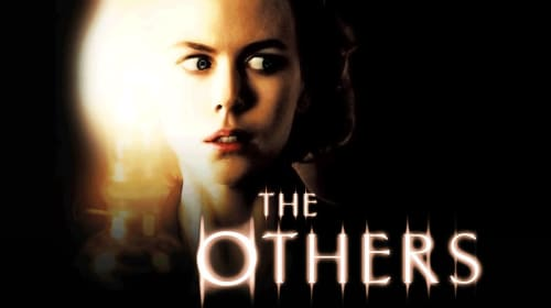 'The Others'—A Movie Review