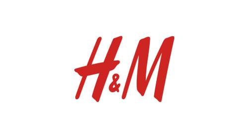 Top 5 H&M Designer Collaborations