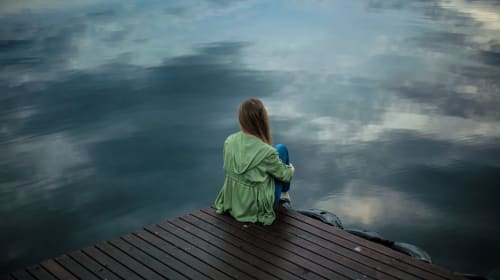 Some Misconceptions About Psychotherapy That Need to Be Broken