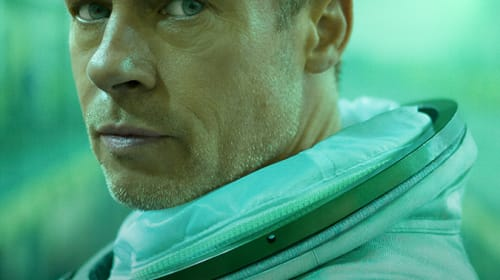 'Ad Astra': Is It Worth the Journey?