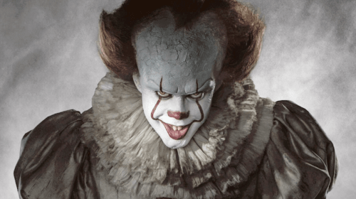 Movie Review: 'IT: Chapter Two'