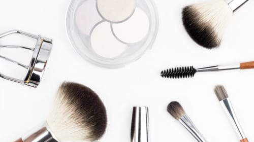 Cheap & Chic: 12 Hacks for Beauty on a Budget
