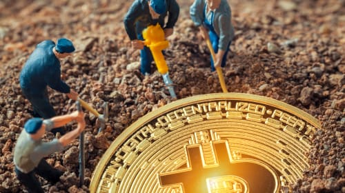 The 10 Most Difficult Things About Cryptocurrency Mining
