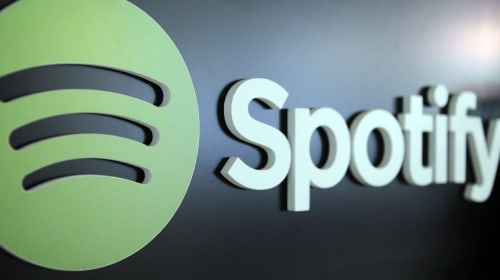 How to Grow Your Presence on Spotify